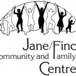 JFCFC-Logo