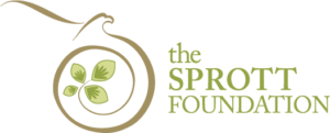 Sprott-Foundation-Logo